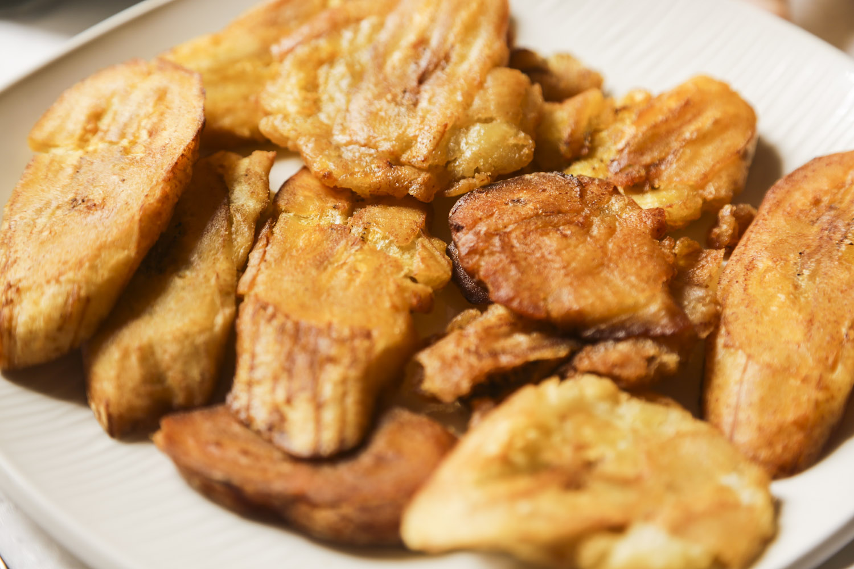 Food Cuba_AN3A4985