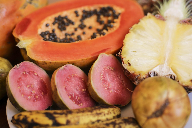 Food Cuba_AN3A5102