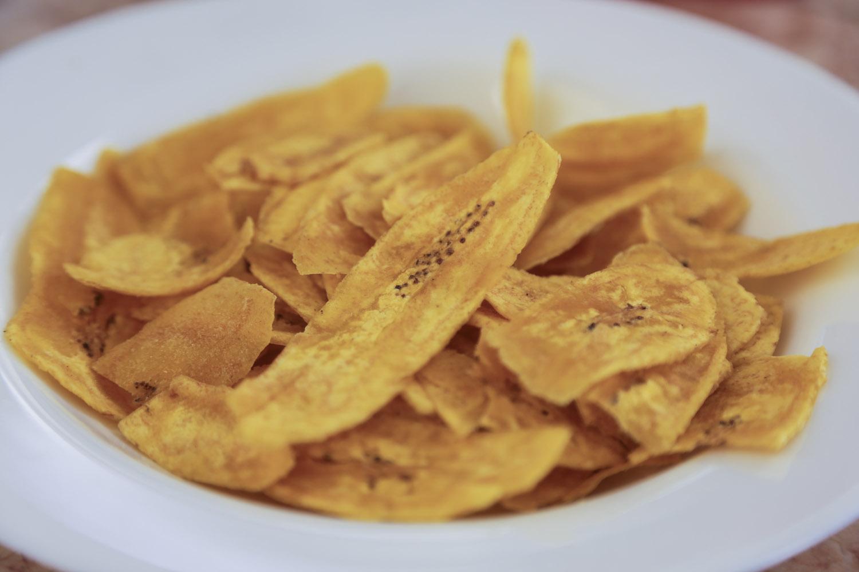 Food Cuba_AN3A5707