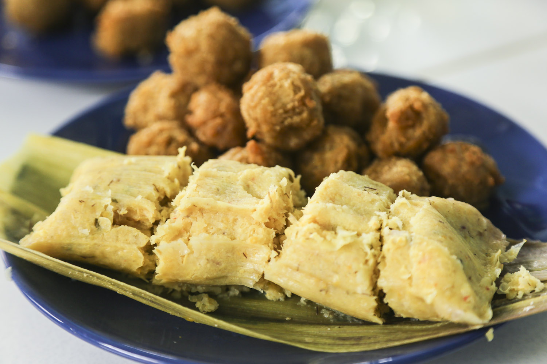 Food Cuba_AN3A5907