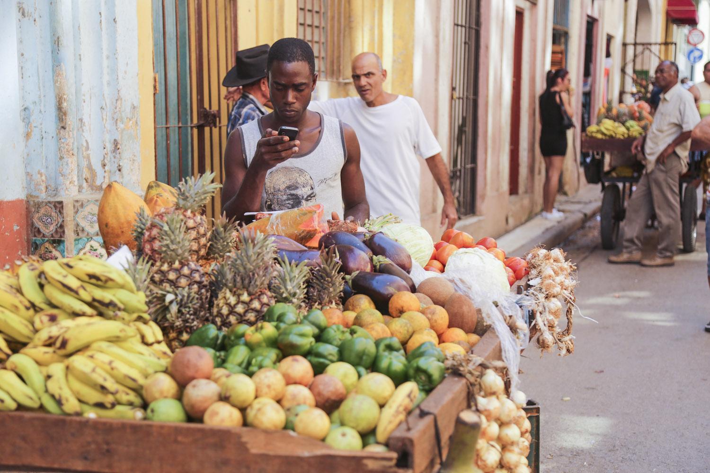 Food Cuba_AN3A6684