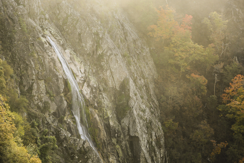 Freita Mountain_AN3A9441