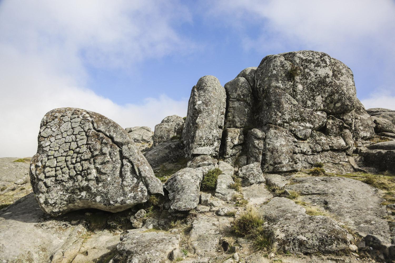 Freita Mountain_AN3A9523
