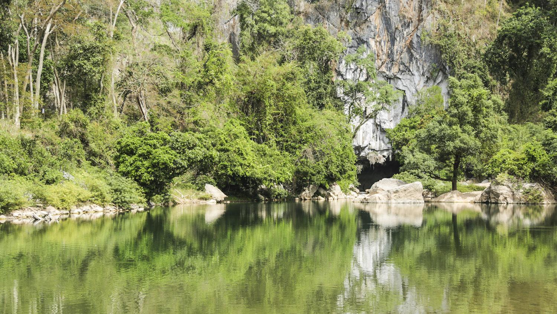Konglor Laos_AN3A2283