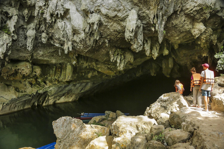 Konglor Laos_AN3A2286
