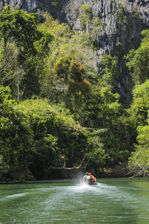 Konglor Laos_AN3A2347