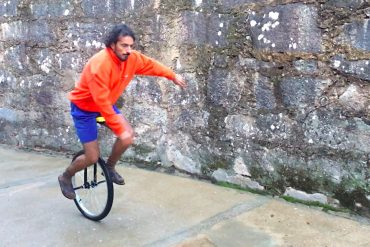 PT-diariesof-Unicycling