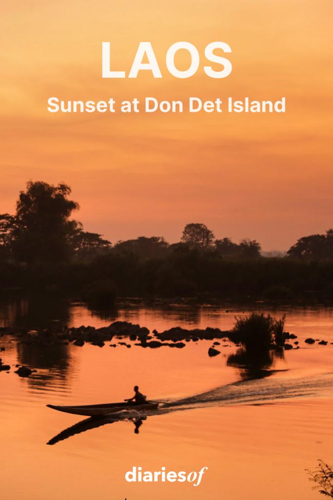 diariesof-Laos-Sunset-at-Don-Det-Island