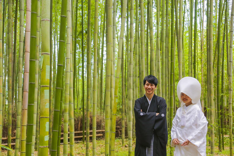 kyoto japan_AN3A5453 1