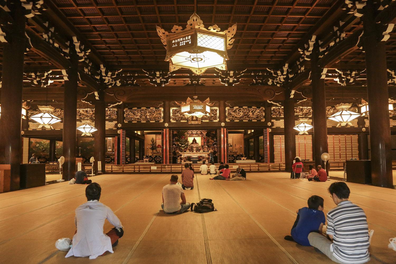 kyoto japan_AN3A6490