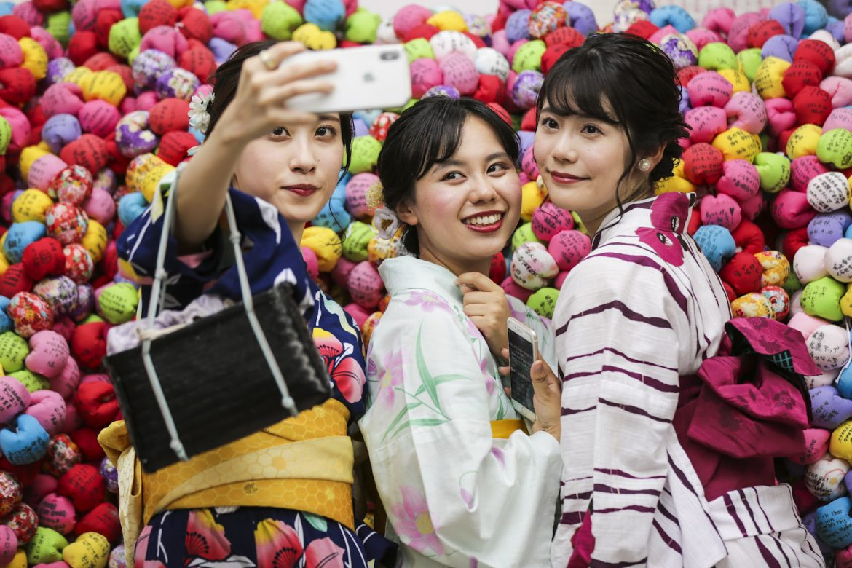 kyoto japan_AN3A7123