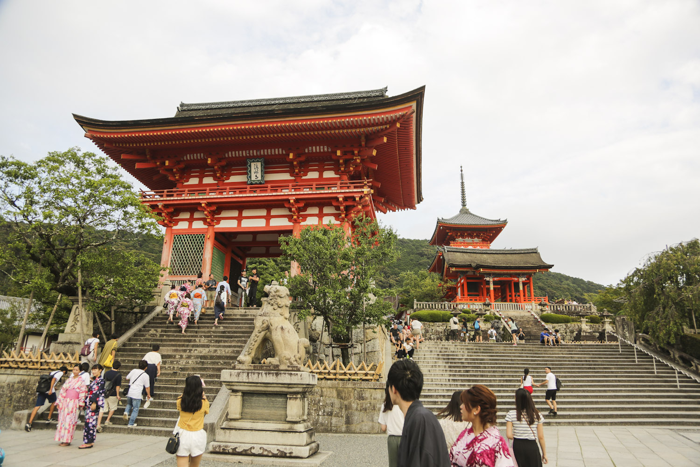 kyoto japan_AN3A7171