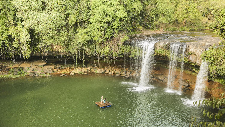 landscape Laos_AN3A0981