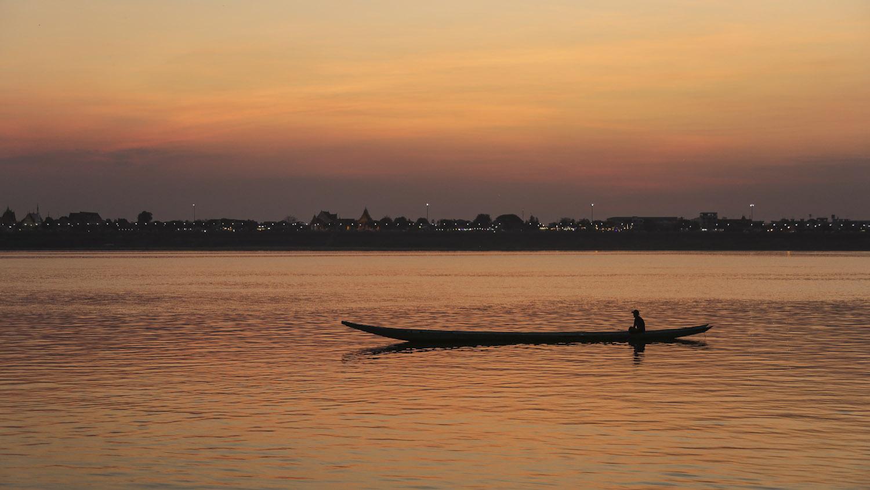 landscape Laos_AN3A1751
