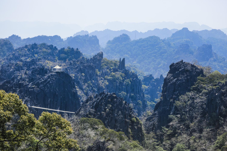 landscape Laos_AN3A2676