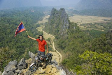 landscape Laos_AN3A4285