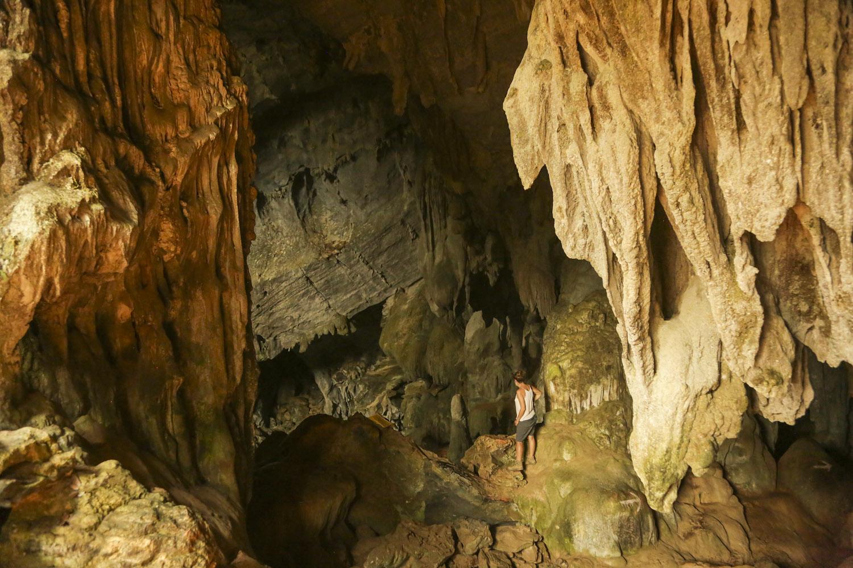 landscape Laos_AN3A4429