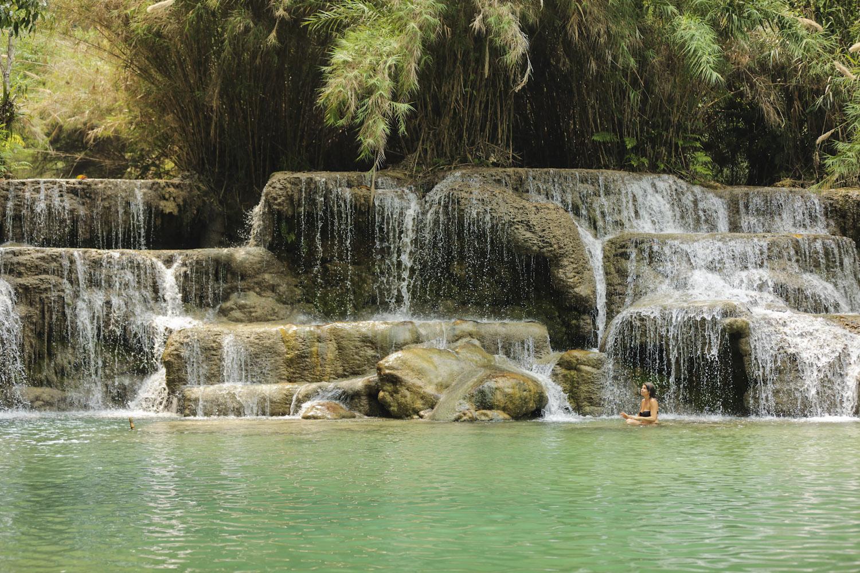 landscape Laos_AN3A5194