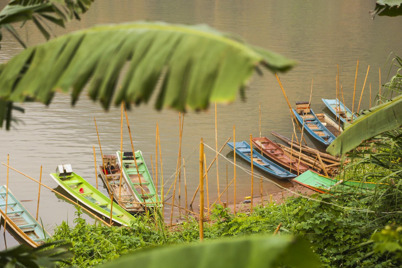 landscape Laos_AN3A6395