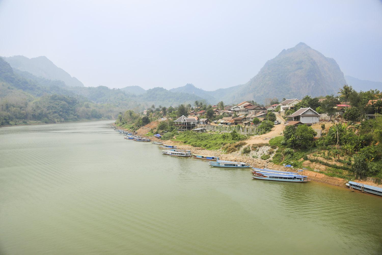landscape Laos_AN3A6433