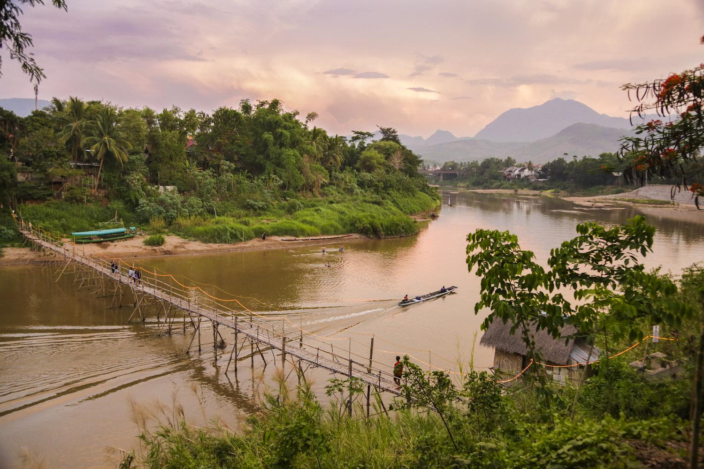 landscape Laos_AN3A7581