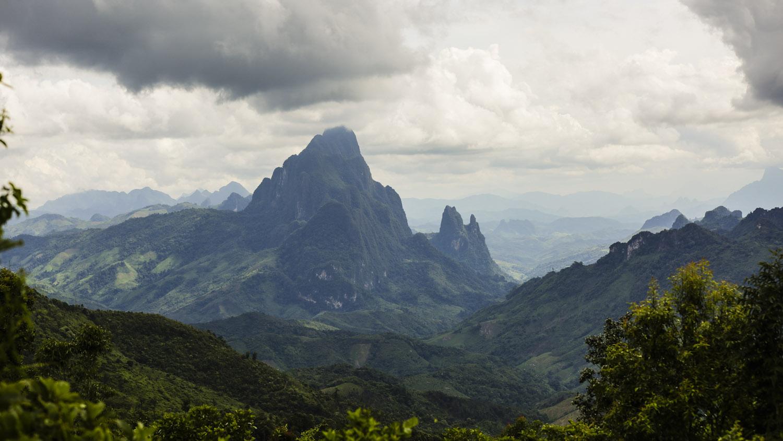 landscape Laos_AN3A9131