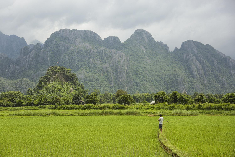 landscape Laos_AN3A9269