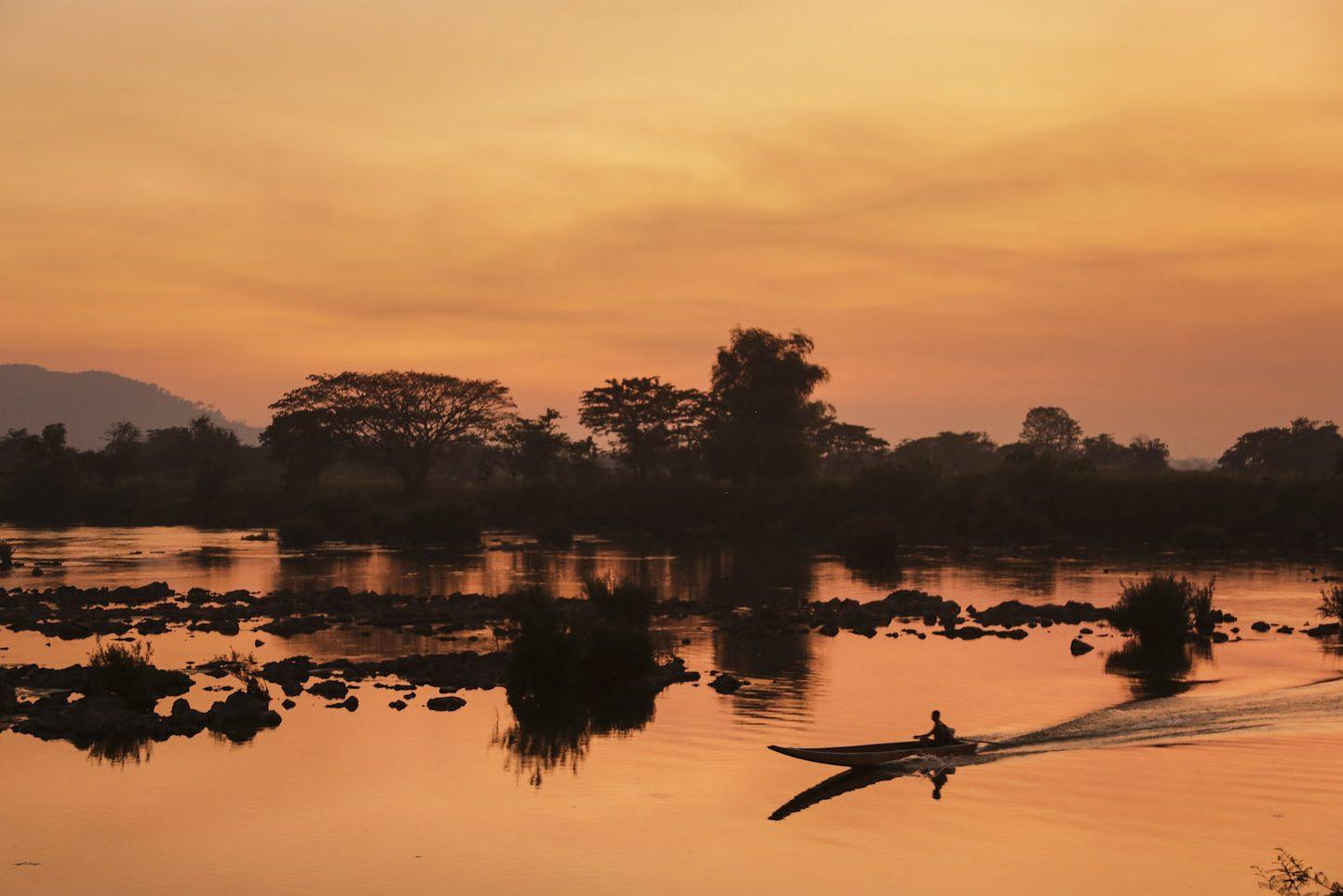 landscape Laos_AN3A9849