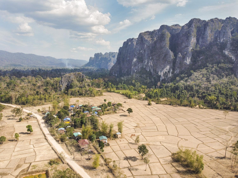 landscape Laos_DJI_0359