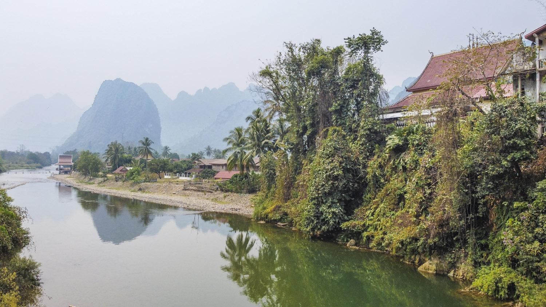 landscape Laos_DJI_0602