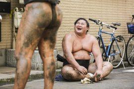 sumo japan_AN3A9865