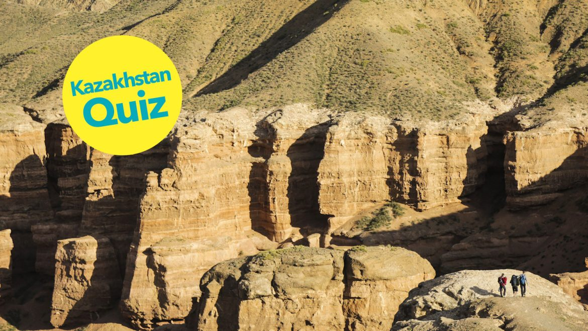 Online-Travel-Quiz-Kazakhstan-3