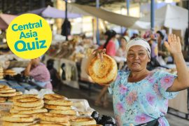 diariesof-Travel-Quiz-Central-Asia