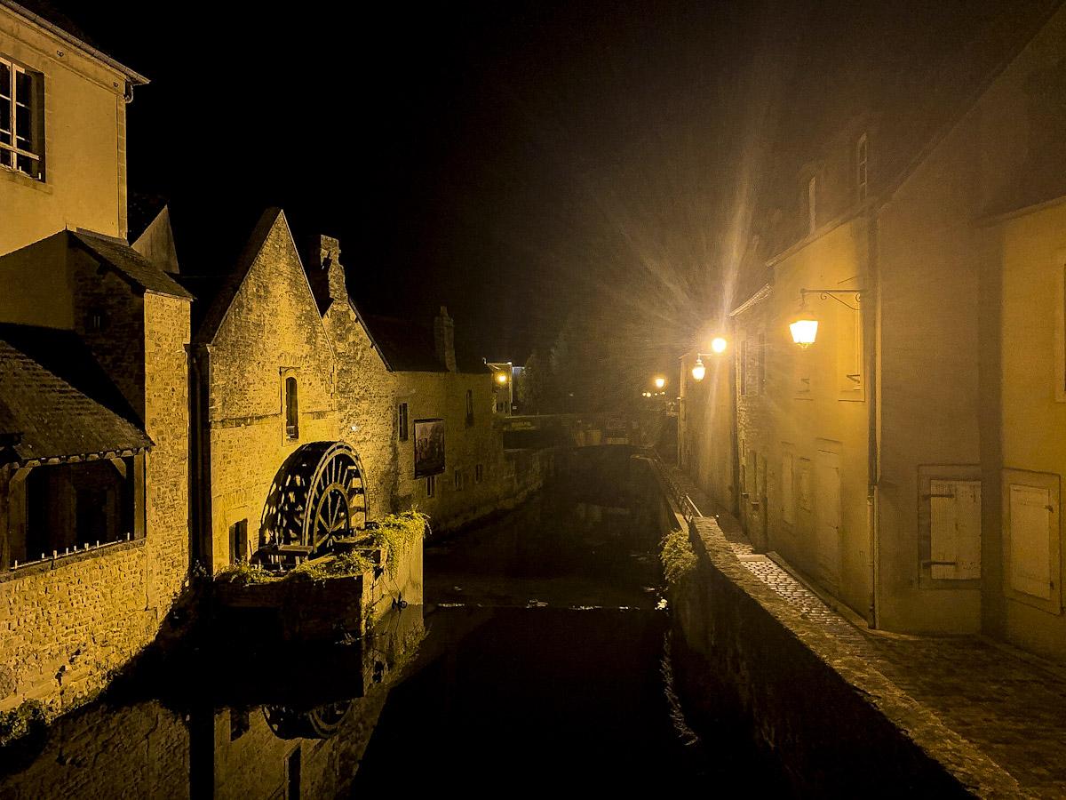 WEB_Bayeaux-centre-nuit