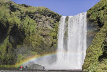 WEB_IMG_waterfalls