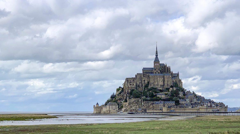 WEB_Mont-St-Michel