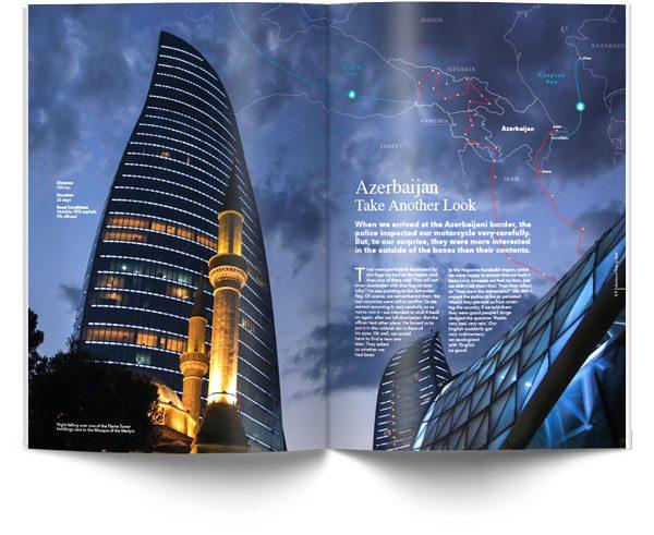 diariesof-Riding-East-Magazine-Baku-by-Night