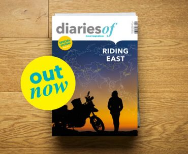 diariesof-Riding-East-Magazine-Cover-OutNow