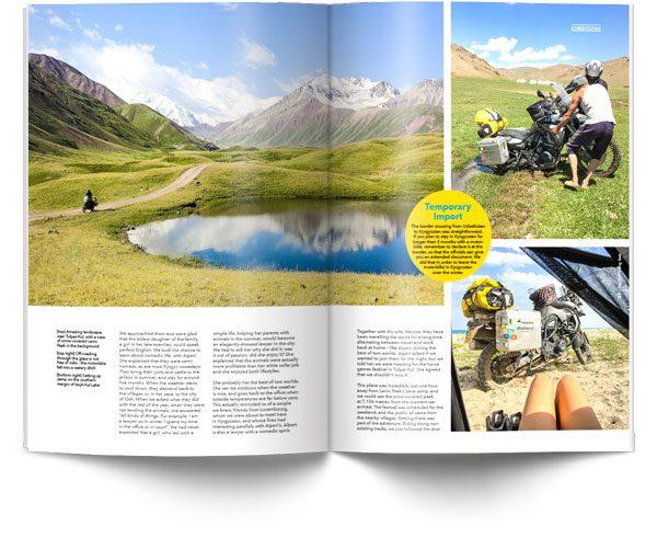 diariesof-Riding-East-Magazine-Kyrgyzstan-on-Motorcycle