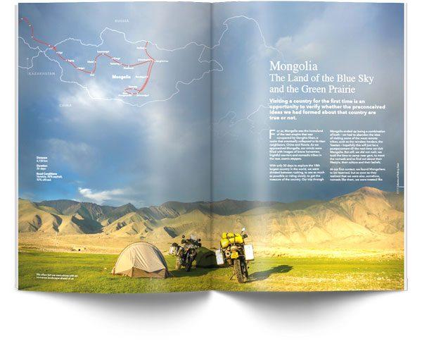 diariesof-Riding-East-Magazine-Mongolia-on-Motorcycle