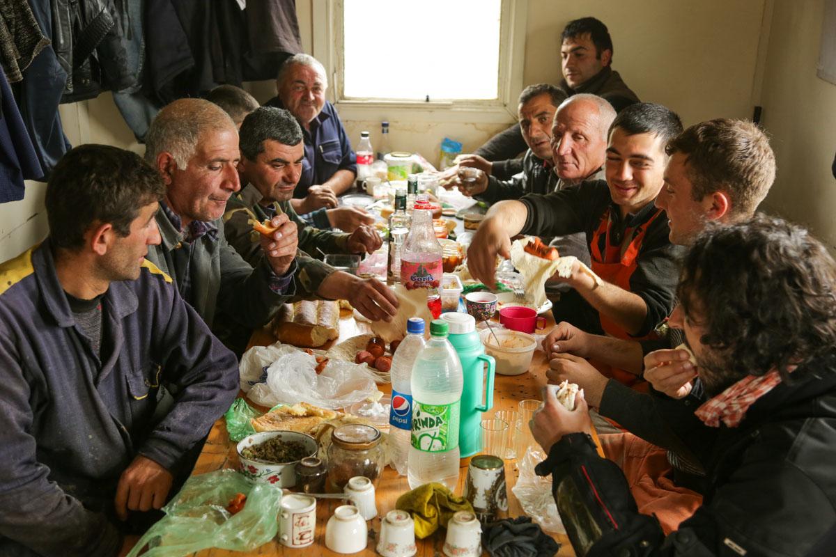 diariesof-Armenia-Encounters-6335