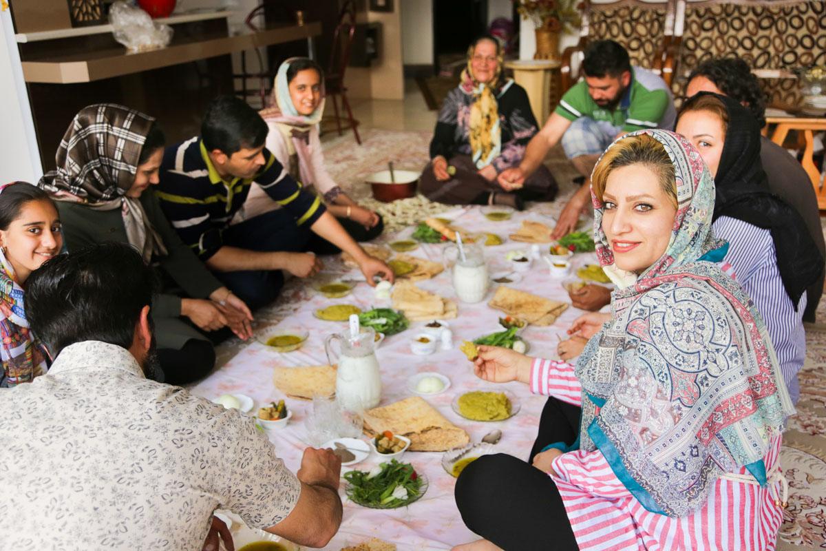 diariesof-Iran Encounters-3662