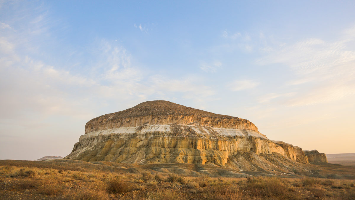 diariesof-Kazakhstan-Sherkala-mountain-5673