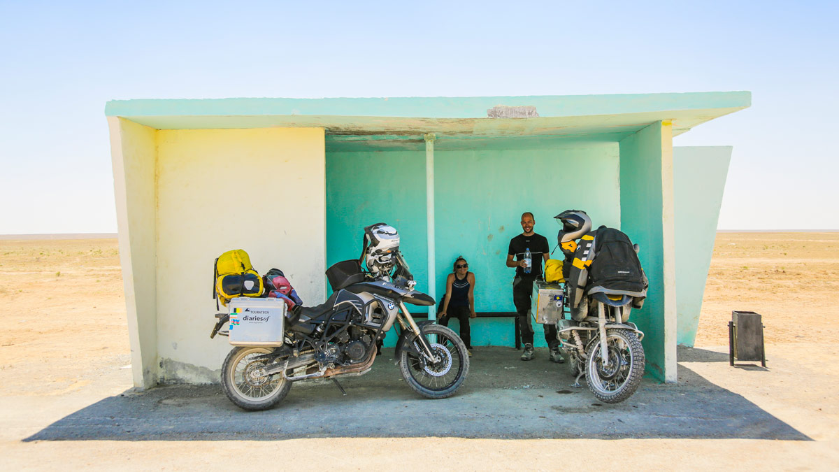 diariesof-Kazakhstan-desert-motorcycle-5756