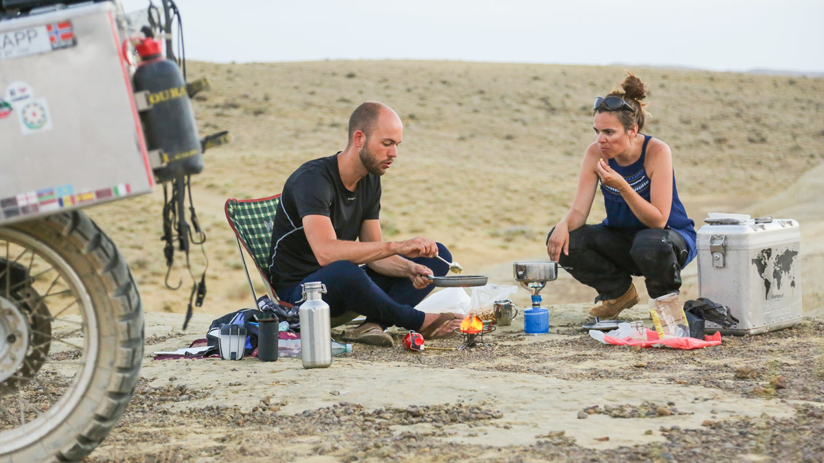 diariesof-Kazakhstan-sherkala-wild-camping-5598