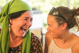 diariesof-Uzbekistan-Encounters-7321