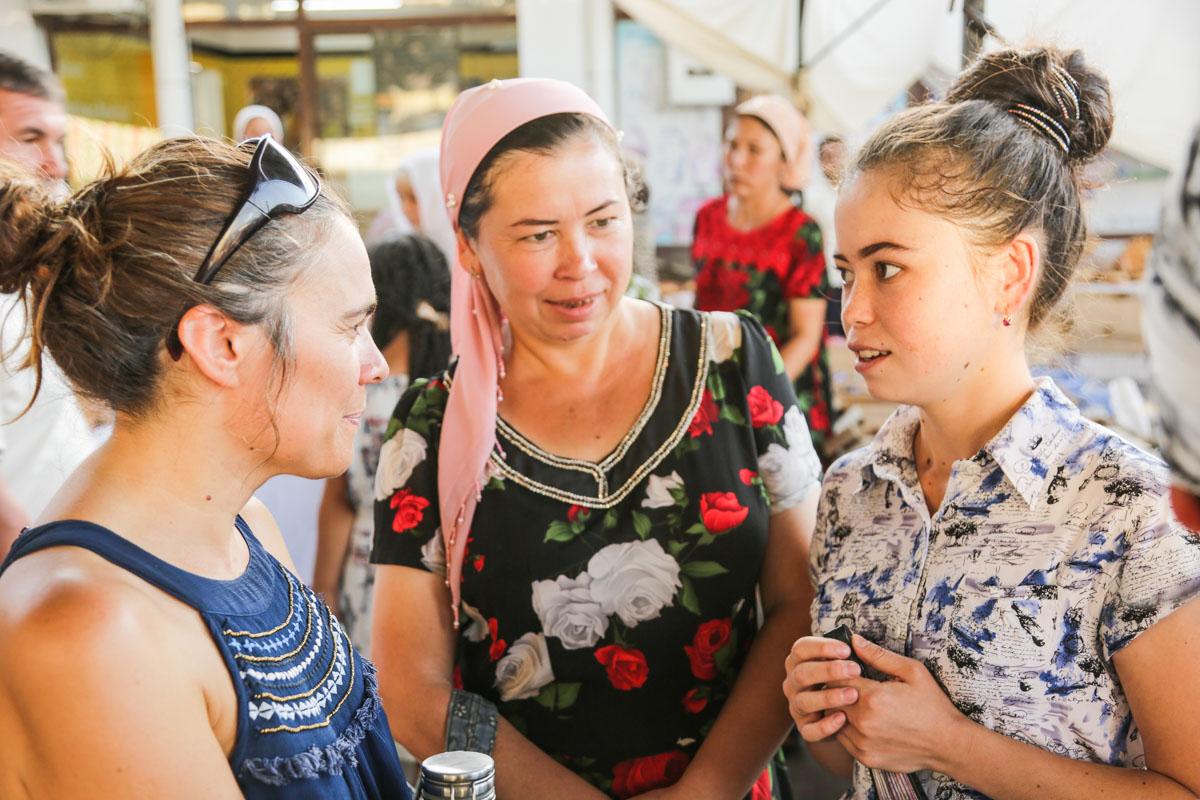 diariesof-Uzbekistan-Encounters-7483