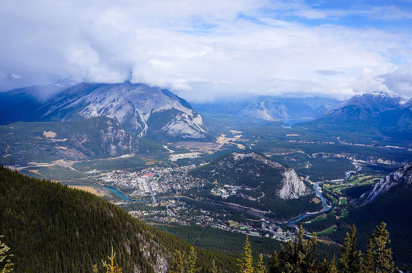 diariesof-canada-Banff