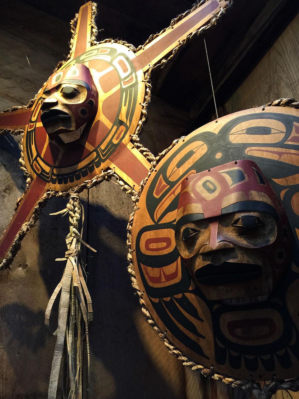 diariesof-canada-Haida-masks