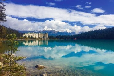 diariesof-canada-Lake-Louise-Chateau-Fairmont